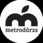 Metrodarzs